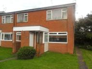 2 bedroom Flat in Firsholm Close, Boldmere...