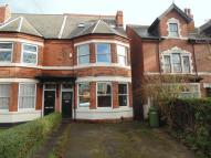 4 bedroom semi detached house for sale in Orchard Road, Birmingham