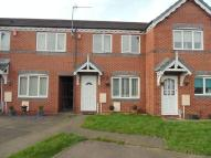 2 bedroom Terraced home in Oakmeadow Way, Erdington...