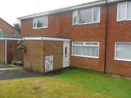 Apartment to rent in Hazel Avenue, New Oscott...