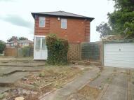 3 bedroom Terraced home in Inland Road, Erdington...