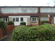 Terraced house to rent in Farnborough Road...