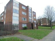 Flat in Alwynn Walk, Birmingham