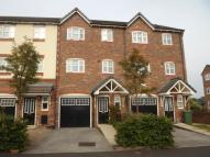 Mews for sale in Marymount Close...