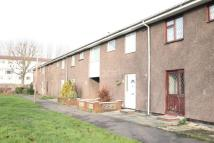 4 bed Terraced property in Fishers Close...