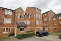 Flat in Linwood Crescent, Enfield