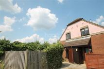 1 bedroom Detached property to rent in Cassendra Gate, Enfield