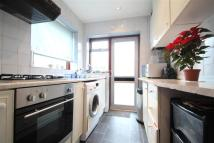 House Share in Brimsdown Avenue, Enfield