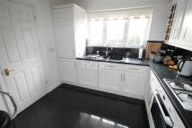 3 bedroom semi detached home to rent in CHARLES STREET, Enfield