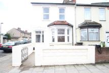 5 bedroom End of Terrace house to rent in Lincoln Road, Enfield