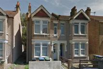 2 bed Flat in Rotherfield Road, Enfield