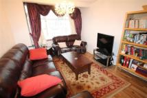 3 bedroom Detached property to rent in Hoe Lane, Enfield