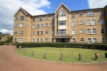 2 bed Flat to rent in Cobham Close, Enfield