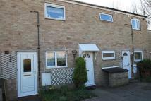Maisonette to rent in Priors Mead, Enfield