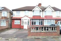 5 bed Detached property in Woodgrange Gardens...