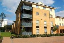 Flat to rent in Orton Grove, Enfield