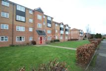 1 bedroom Flat in FISHERS CLOSE, Enfield
