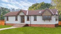 2 bed new development for sale in Beech Hill Road...