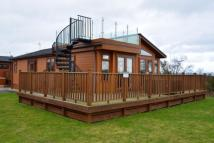 Park Home for sale in Streatham, Ely...