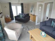 2 bed new development for sale in Kidderminster Road...