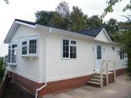 2 bedroom new development in Eddisbury Hill, Delamere...