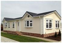 new development in Flag Hill, St Osyth...