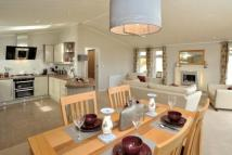 2 bed new development in North Boarhunt, Fareham...