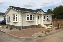 2 bedroom new development for sale in Bamfurlong Lane...