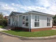 2 bedroom new development in Bedford Road...