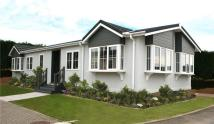 new development for sale in Bedwell Hey Lane...