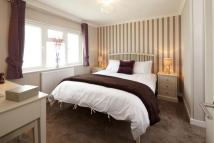 2 bed new development for sale in Lyminster Road...