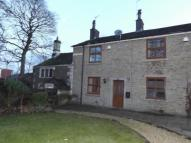 Edenfield Road house for sale