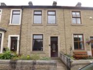 3 bedroom Terraced house in Fern Street, Ramsbottom...