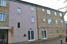 2 bedroom Flat for sale in Apartment 8...