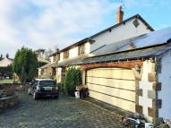 5 bed Detached house for sale in Lydiate Lane, Neston