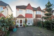 4 bedroom Detached home for sale in Gunnersbury Lane, London