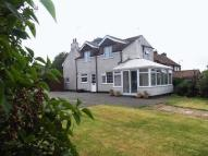3 bedroom Detached house for sale in Main Street, Catwick...