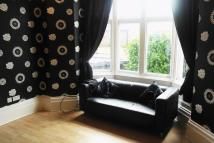1 bed Flat in Buntingsdale Road...
