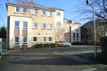 property for sale in Saffron Court Park Road, Peterborough, Cambridgeshire