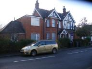 Detached house in 11 Osborne Road, Egham...