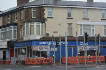 property for sale in 86 Central Drive & 1A�Reads Avenue, Blackpool, Lancashire