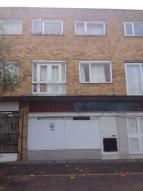 property for sale in 8 Premier Parade, Forest Hill Drive, Southampton, Hampshire