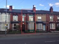 Terraced property in 173 Abbeydale Road...