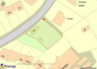 Land in 95 Redhall Road, Dudley for sale