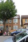 semi detached house for sale in 34 Adelaide Road...