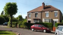 3 bed semi detached property for sale in 460 Radford Road...