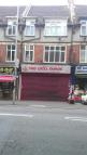 Flat for sale in Flat 1035a London Road...