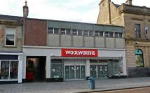 property for sale in 55-57 Main Street, Coatbridge, Lanarkshire