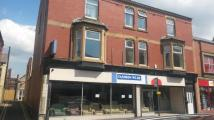 property for sale in 24-30 Bond Street, Blackpool, Lancashire