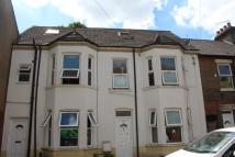 5a Moor Path Terraced property for sale